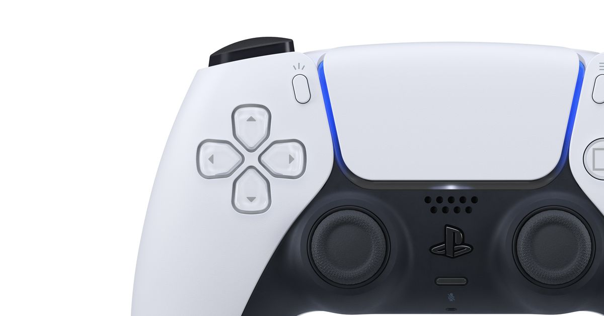 The PS5 DualSense controller will cost $69.99
