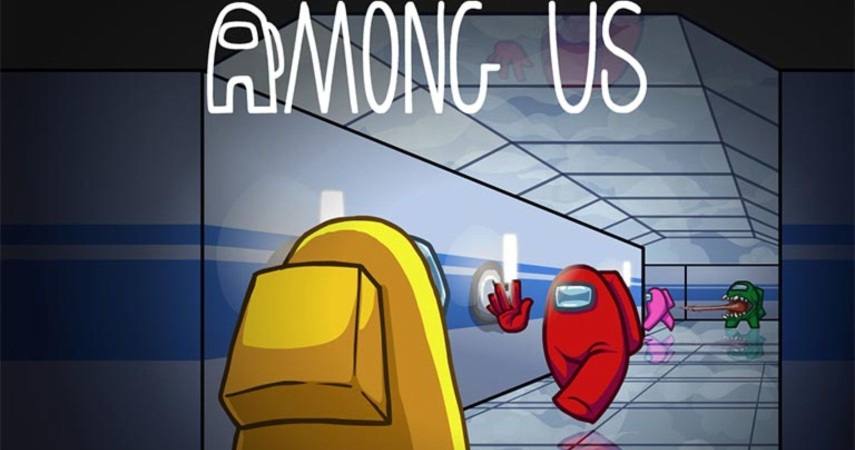 Among Us 2: Everything We Know So Far