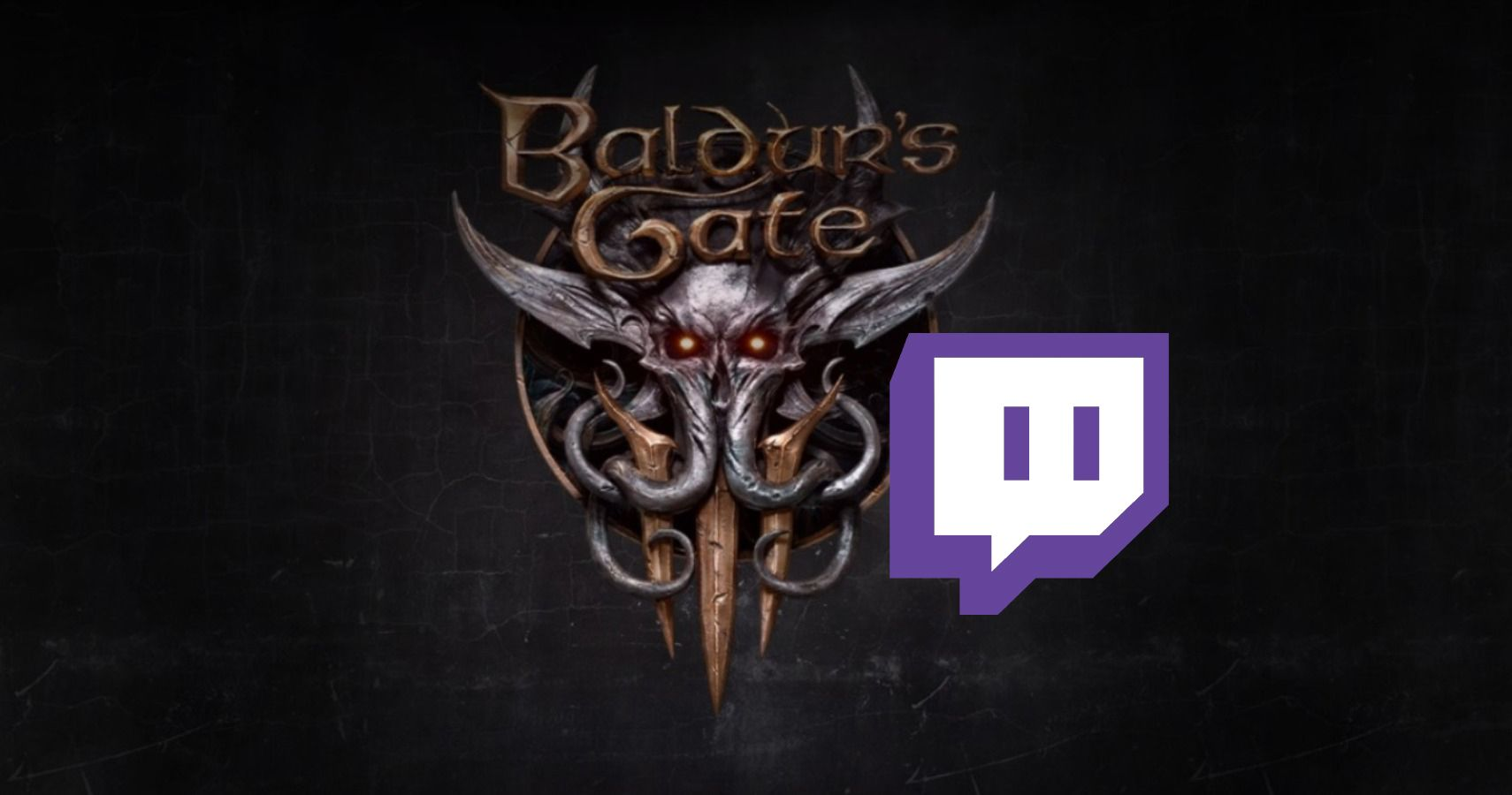 Baldur's Gate 3 Will Let Twitch Fans Vote On Player Decisions
