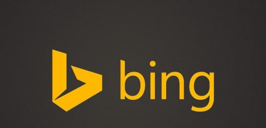 Microsoft details how it improved Bing's autosuggest recommendations with AI