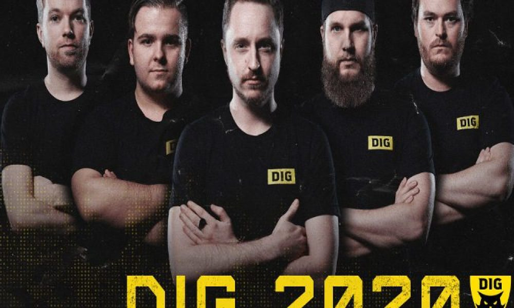 "Dignitas bench GeT_RiGht & Xizt due not living up to ""fans' expectations"""