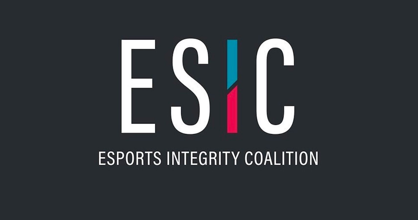 ESIC Says There's Insufficient Evidence Of Player Involvement In CS:GO Coaching Exploit Scandal