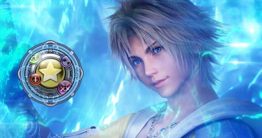 The Chop Shop: How Final Fantasy X's Sphere Grid Provides Just The Right Amount Of Freedom