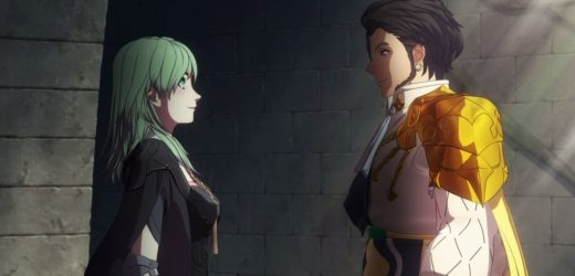 Fire Emblem: Three Houses Timeskip Guide – What Changes?