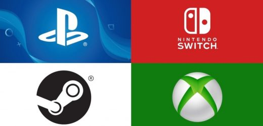 Video Game Release Dates – Every Game Confirmed For 2020/2021