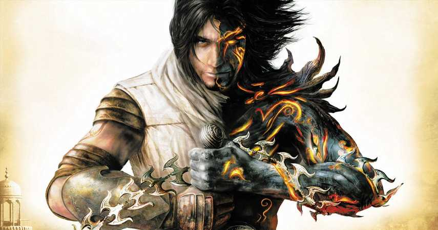 Prince Of Persia Remake Is Not Coming To Nintendo Switch, Leak Was Incorrect