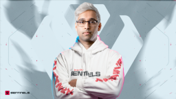 """ShahZaM believes Sentinels are the best VALORANT team in NA """"by far,"""" but knows they """"can't get too comfortable"""""""