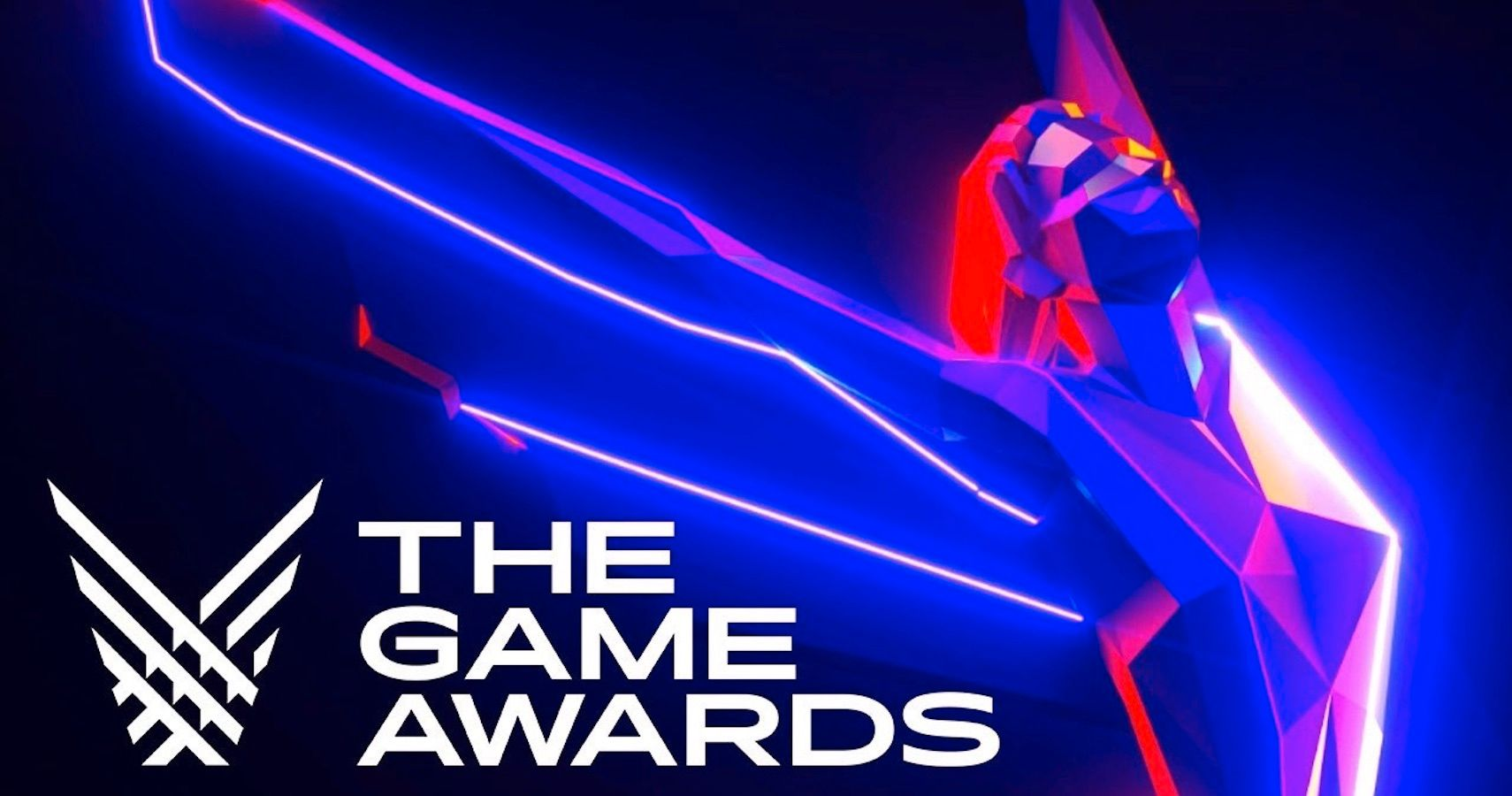 The Game Awards Return On December 10, 2020