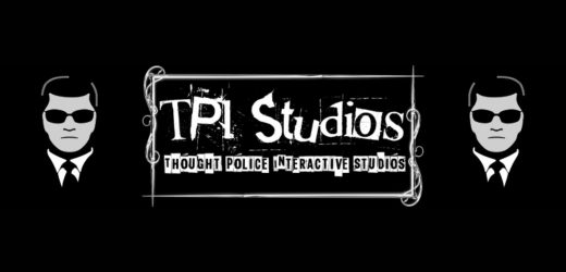 Thought Police Interactive Studios Launches Secret Stacks Community Content Program