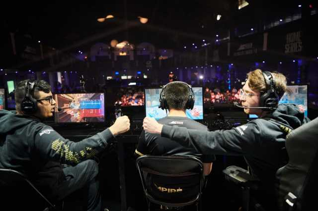 Is the Call of Duty League moving to PC the right move?