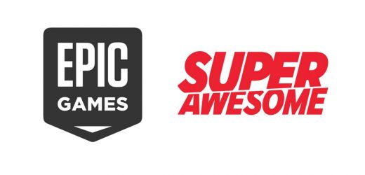 Epic Games acquires kid tech platform SuperAwesome