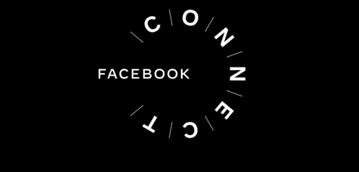 Every Oculus Quest Game Announced at Facebook Connect 2020