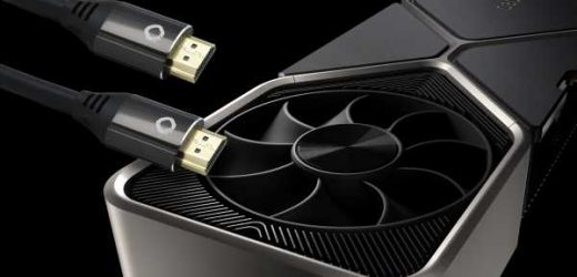 What cable do I buy for my HDMI 2.1 graphics card? | Ask an expert
