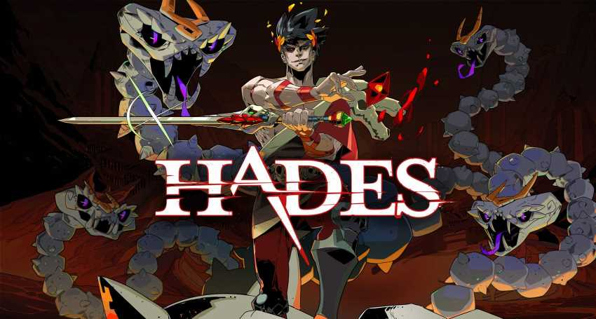 PC Players Can't Transfer Hades Save Data To Switch For A While