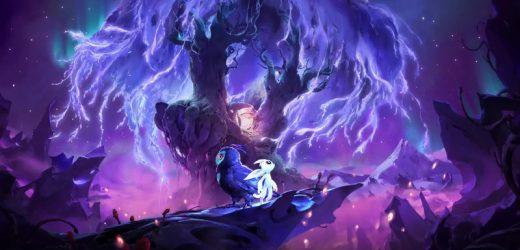 Ori And The Will Of The Wisps Arrives On Switch Today, Ori Collector's Edition Revealed