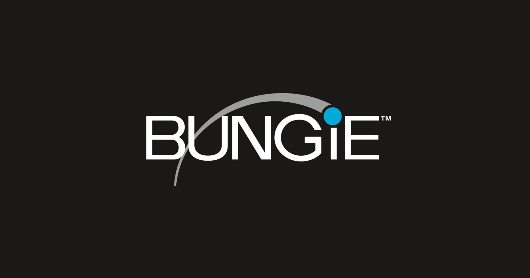 Microsoft Has Tried To Buy Bungie Several Times, But Bungie Was Too Expensive