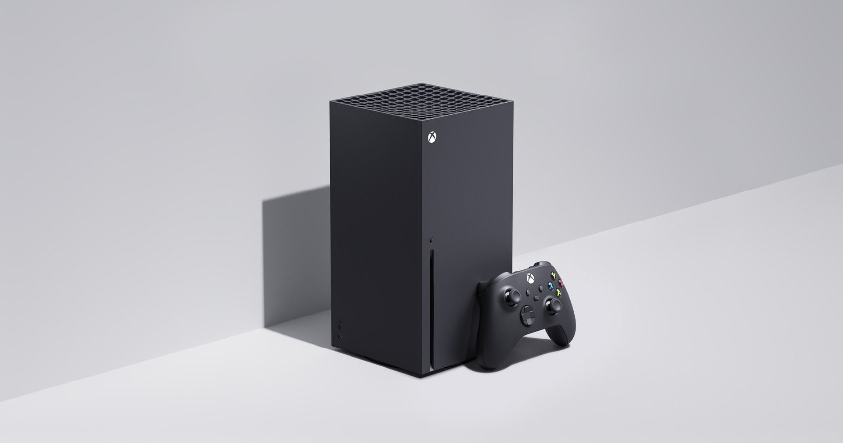 Xbox Series X Loads Games Up To 80% Faster Than Xbox One X