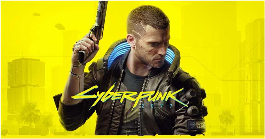 Watch Today's Cyberpunk 2077 Night City Wire Episode 3 Here