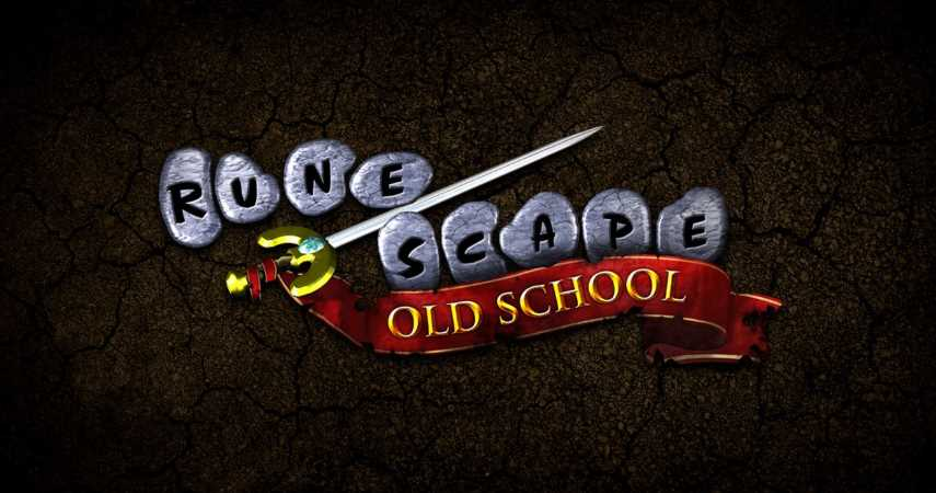 Jagex Says Runescape Could Come To Consoles In Future