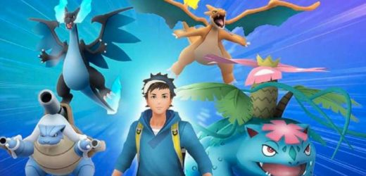 Pokemon Go: All Mega Buddy Event Tasks And Rewards