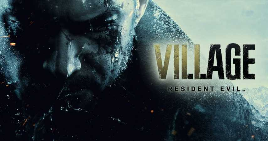 Resident Evil Village Will Be Shown At Tokyo Game Show Digital 2020