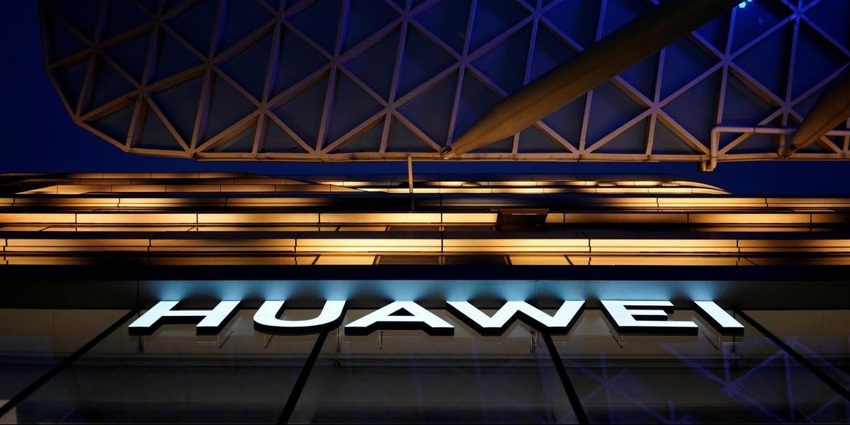 Huawei to launch its Harmony OS Android rival on smartphones in 2021