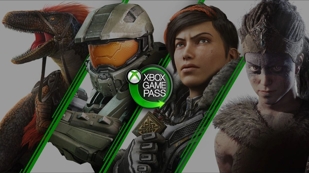 Xbox Game Pass for PC set to double in price next week