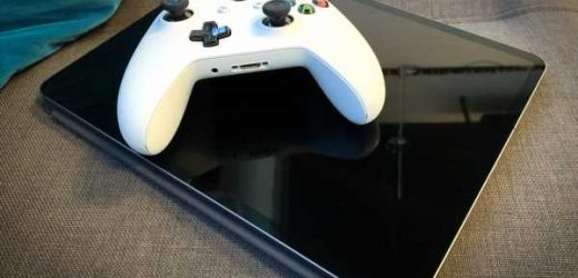 How to pair an Xbox One controller with your iPhone or iPad