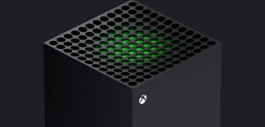 Where to buy Xbox Series S and Xbox Series X