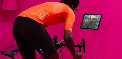 Zwift raises $450 million for gamified fitness to cycle past Peloton