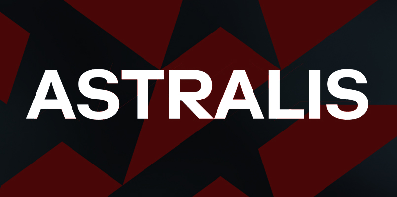 Astralis Group to Bring All Team Brands Under Astralis Name
