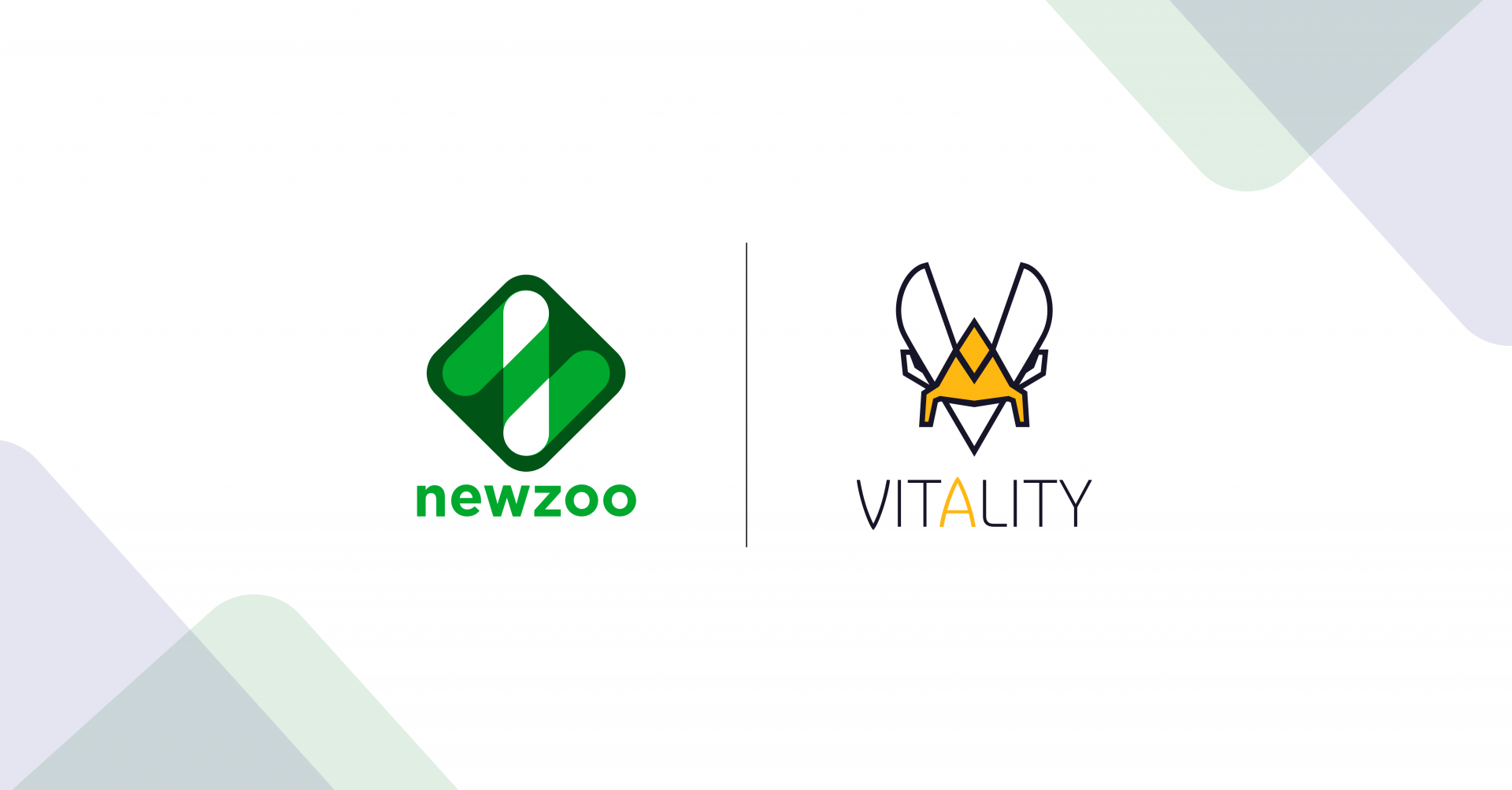 Team Vitality forms analytical partnership with Newzoo – Esports Insider