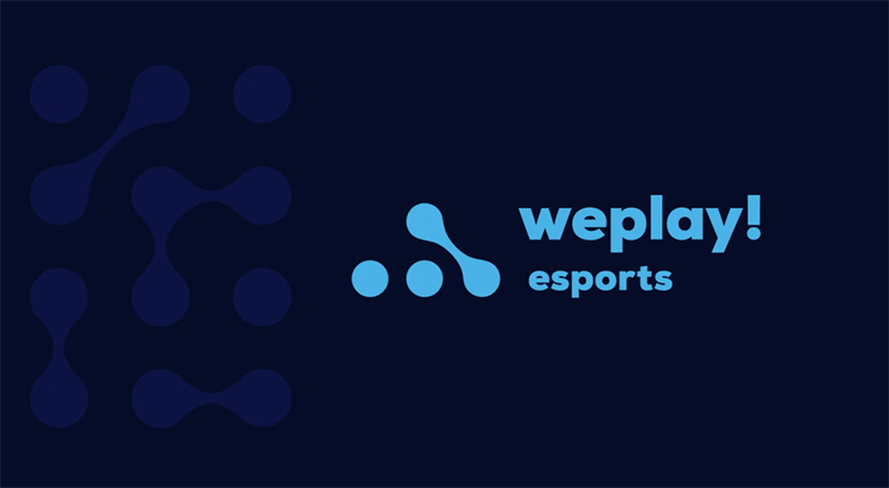 WePlay! Esports Refutes Claims of $10M CS:GO and Dota 2 Tournaments in 2021-2022