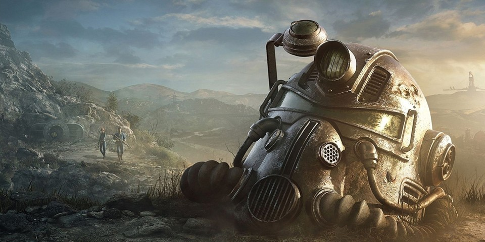 Microsoft Acquires Bethesda Softworks For $7.5 Billion USD