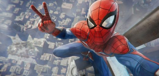 The PlayStation 5 Remastered of 'Spider-Man' Won't Let Players Carry Over PS4 Saves