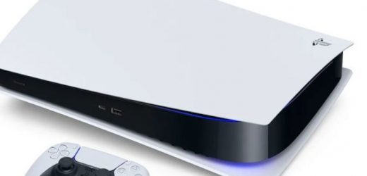 PS5 pre-order news following surprise PlayStation 5 feature leak