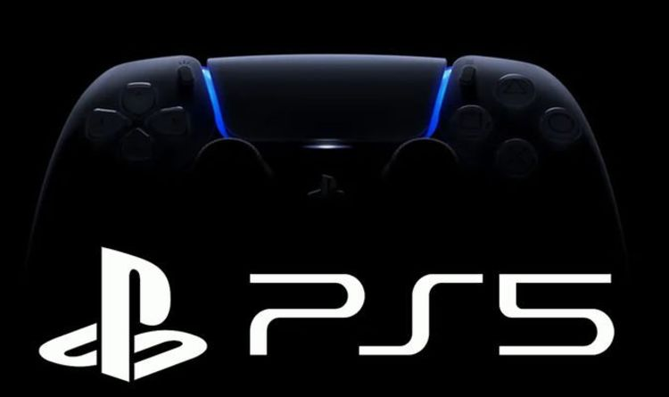 PS5 launch stock CONFIRMED: But getting a next-gen PlayStation will still be tricky