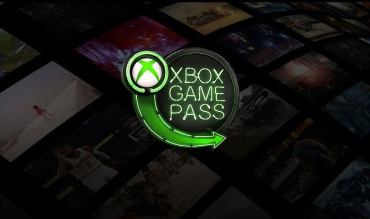 Forget Games with Gold, this Xbox Game Pass addition is the big news for October