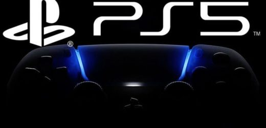 PS5 pre-order latest: Great news for fans hoping for wave 3 worldwide stock drop