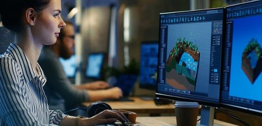 3D Modeling – 7 Professions That Use It