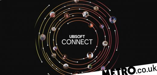 Ubisoft offers cross-play for 'select games' via new Ubisoft Connect system