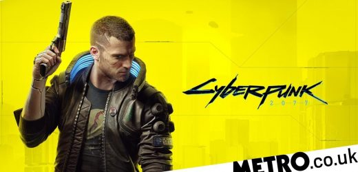 Cyberpunk 2077 developers are getting death threats because of delay