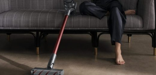 6 Tips for Choosing the Best Home Carpet Cleaning Machine – 2020 Guide