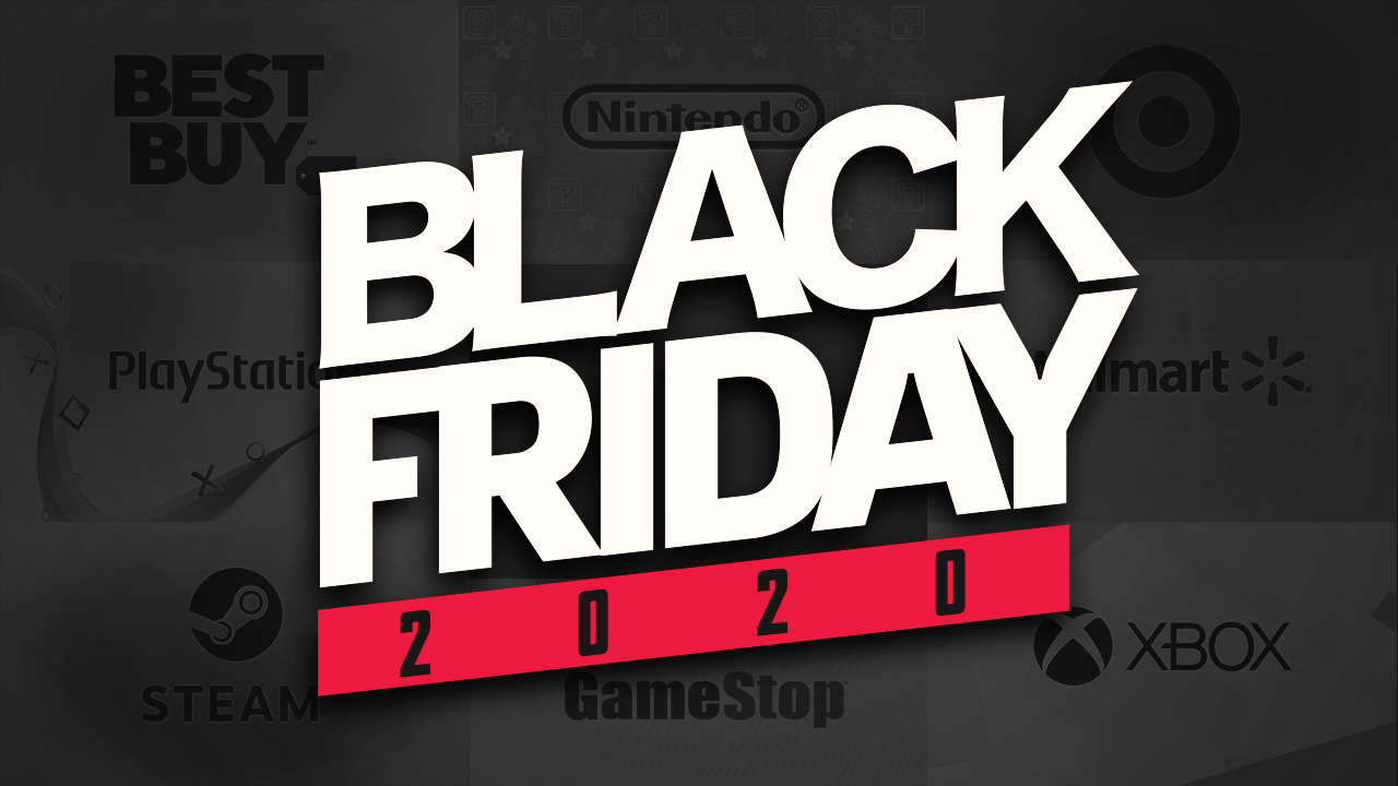 Black Friday 2020: Thanksgiving Day Store Closings, Retailer Ads, And Deals To Expect