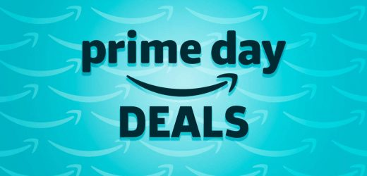 Amazon Prime Day Early Deals: Echo Show 5, Blink Mini, And More