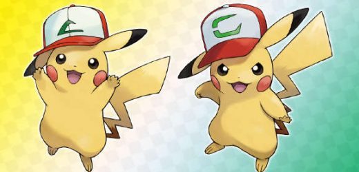 Pokemon Sword And Shield: Six Free Pikachu Available Now, Here's How To Get Them