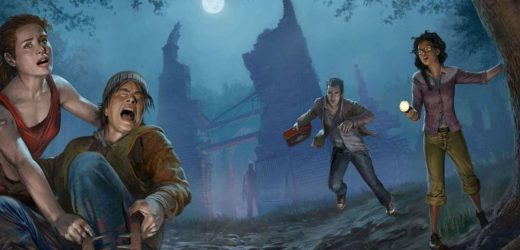 """Dead By Daylight Cross-Progression Is """"Closer Than Ever"""" To Launching"""