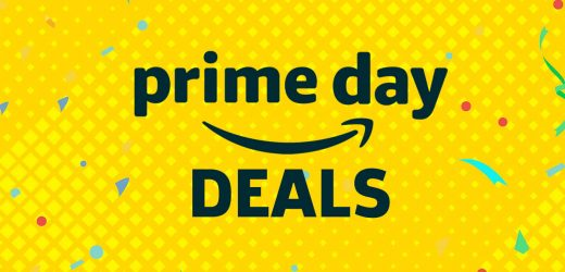 Amazon Prime Day Tips: How To Get The Best Deals On Prime Day