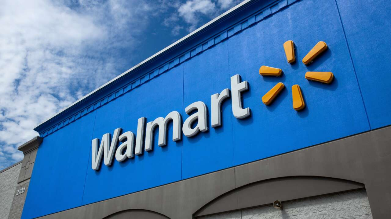 The Best Non-Amazon Anti-Prime Day Sales: Deals At Walmart, GameStop, Best Buy, And More (Almost Over!)