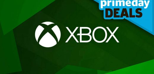 Best Prime Day 2020 Xbox One And Series X/S Deals Still Available
